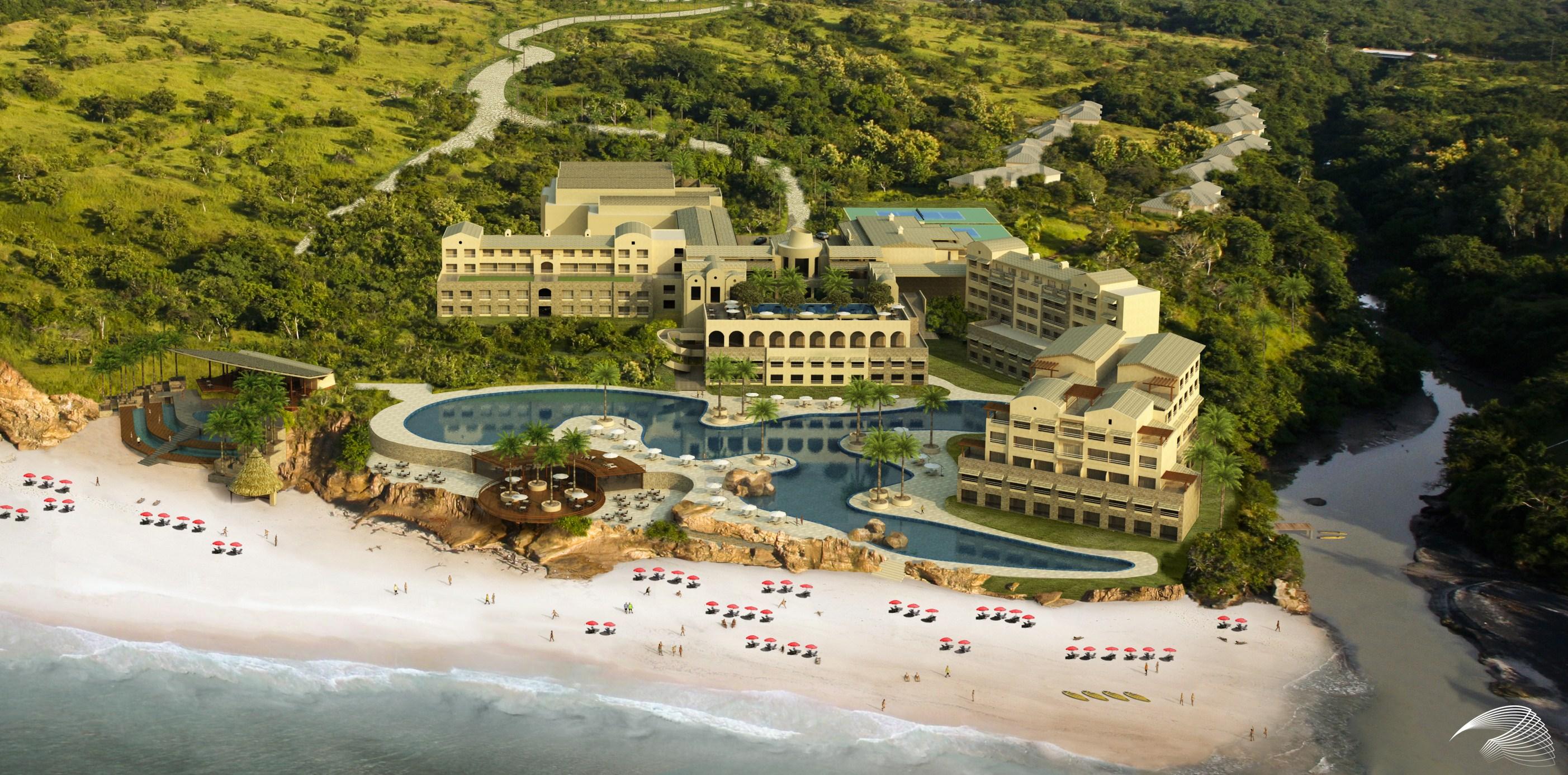 Panama Beaches  Ecocircuitos Panamas Blog-8375