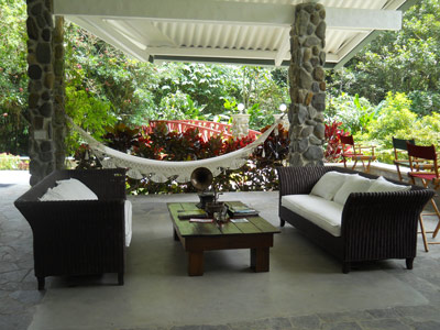 Canopy-Lodge-(12)-Panama-29
