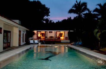 casaDeCampo_holiday_photo