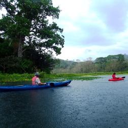 Kayak5