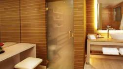 Waldorf-Bath