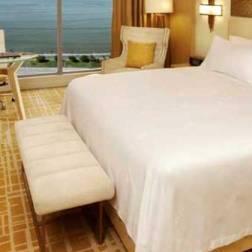 Waldorf-Room1