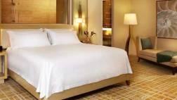 Waldorf-Room2