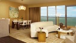 Waldorf-suite
