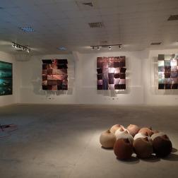 Bienal del Sur