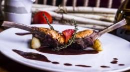 panama gastronomy