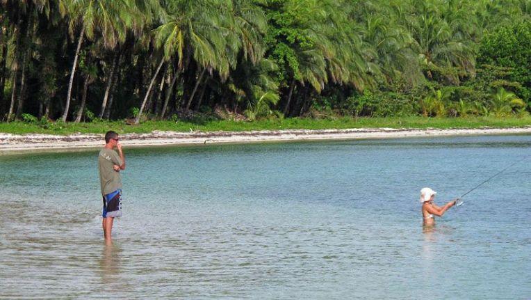 wadefishingpanama