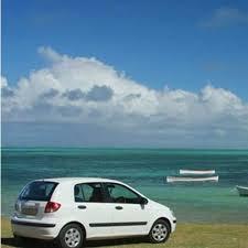 National Car Rental Panama City Airport