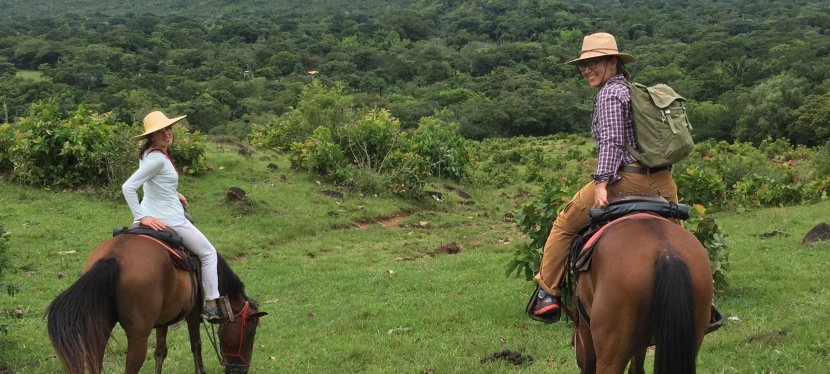 Things to do during your vacation inBoquete