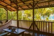 Island_Plantation_suitelivingroom1