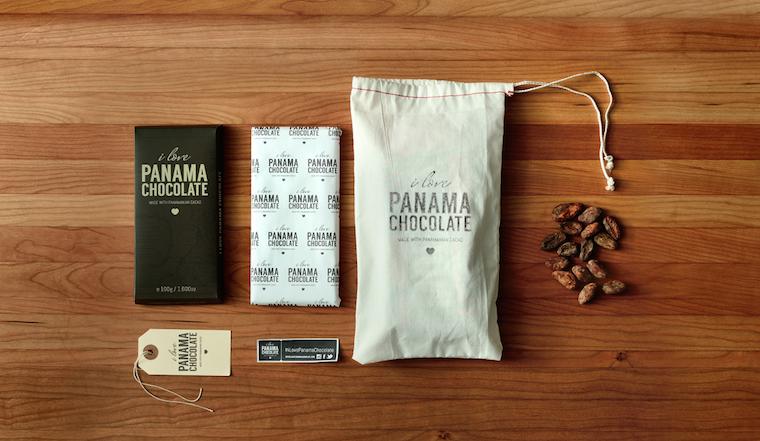 Panama – Upcoming GastronomicDestination