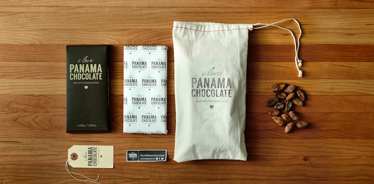 Panama – Upcoming Gastronomic Destination