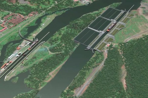 Panama-Canal-Expansion-November-2014-1024x681