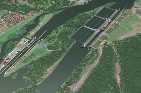 Panama-Canal-Expansion-November-2014-1024x681