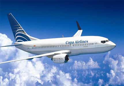copa-airlines-100