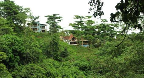 Villa-Tavida-Ecolodge