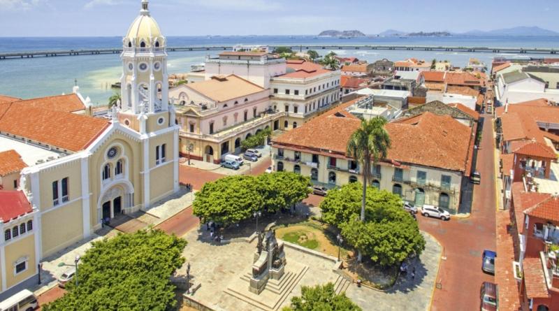 17-Que-hacer-en-el-Casco-Viejo-Antiguo-y-como-llegar-desde-Ciudad-de-Panama-Lugares-turisticos-1