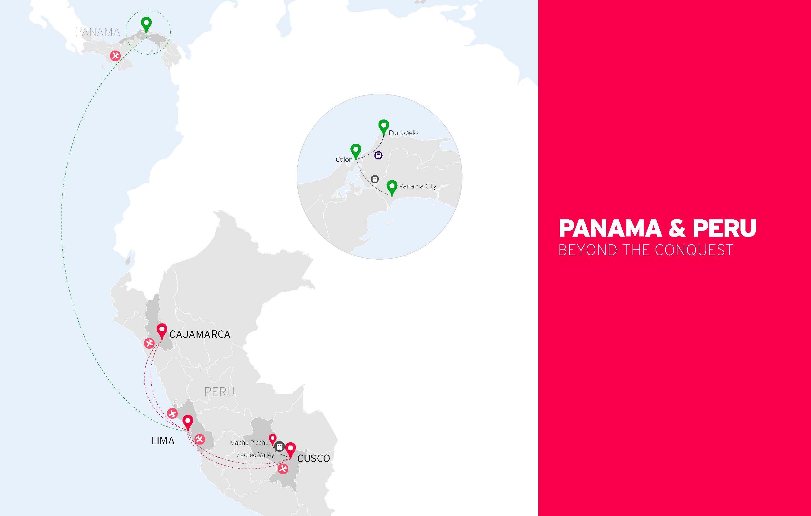 eng-short-panama-peru (20181102)_Page_03.jpg
