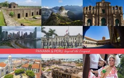 eng-short-panama-peru (20181102)_Page_14